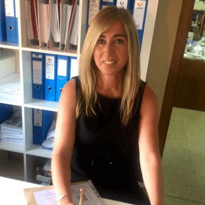 Susana Puig de Pineal Formación