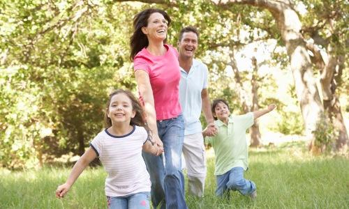 Beneficios de la Actividad Física según la OMS